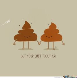 get-your-shit-together_o_1110775