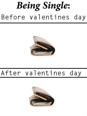 being-single-before-valentines-day-vs-after-valentines-day-meme.jpg